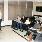 семинар для ветеринарных врачей