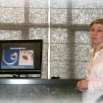 мастер-классы для ветеринарных врачей